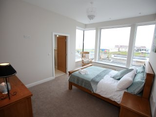 Comfortable 3 bedroom Apartment in Portstewart - Portstewart vacation rentals
