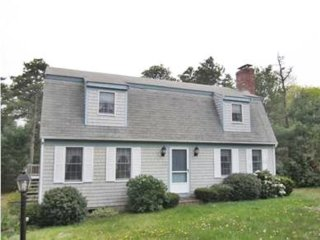 Immaculate, Comfortable Family Vacation Home - Harwich vacation rentals