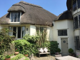 The Artist´s Studio at The Manor House - Sibford Gower vacation rentals