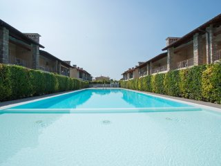 Bright Province of Brescia Condo rental with Internet Access - Province of Brescia vacation rentals