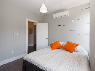 Apartment Share: Double Room - Brooklyn vacation rentals