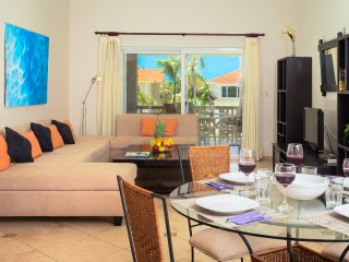 The Penthouse 732 - Cabarete vacation rentals