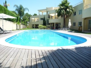 3 bedroom Condo with Internet Access in Troia - Troia vacation rentals