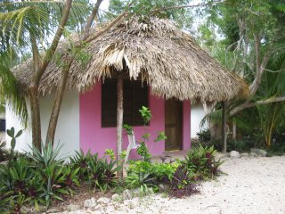 1 bedroom Private room with Parking in Bacalar - Bacalar vacation rentals