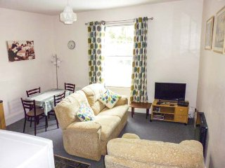 HARLEY APARTMENT, first floor apartment, ideal touring base, plenty to see and do, in Bishops Castle, 940775 - Bishops Castle vacation rentals