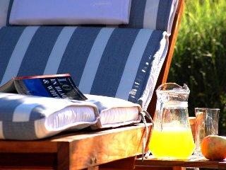 Beautiful 3 bedroom Villa in Bobovisca with Internet Access - Bobovisca vacation rentals