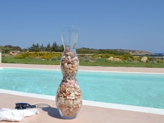 NERIDA BeachFront Villa 2 HELIOS   South Rodos - Kattavia vacation rentals