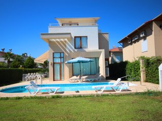 Family Villa Paradise - Belek vacation rentals