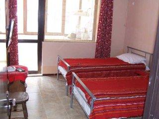 Asparohovo II (website: hidden) - Varna vacation rentals