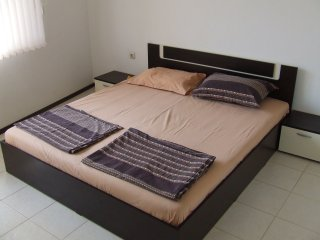 Asparohovo VI (website: hidden) - Two-Bedroom Apartmen - Varna vacation rentals