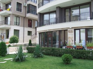 Zelenika II (website: hidden) - Varna vacation rentals