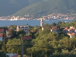 Apartments Bella Vista Boka Bay - Radovici vacation rentals