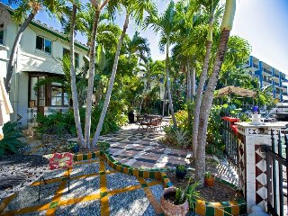 2 Bedroom Waterview By The Beach - Miami Beach vacation rentals