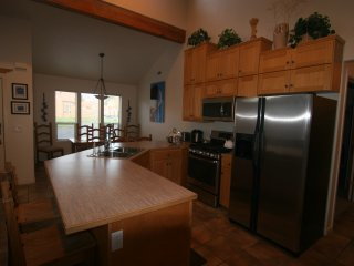Rim Village C-1 New to rental market - Moab vacation rentals