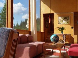 Cozy Salmon Arm Condo rental with Internet Access - Salmon Arm vacation rentals