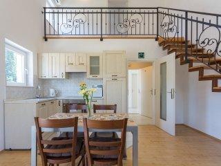Dubrovnik Luxury Apartment A2-Dream - Dubrovnik vacation rentals