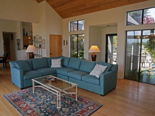 Blair - The Sea Ranch vacation rentals