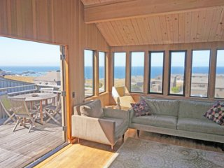 Balina - The Sea Ranch vacation rentals