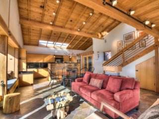2 bedroom House with Internet Access in The Sea Ranch - The Sea Ranch vacation rentals