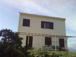 2 bedroom House with Internet Access in Villamassargia - Villamassargia vacation rentals