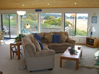 Lovely 2 bedroom House in The Sea Ranch - The Sea Ranch vacation rentals