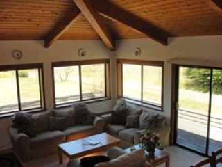Nice 2 bedroom The Sea Ranch House with Internet Access - The Sea Ranch vacation rentals