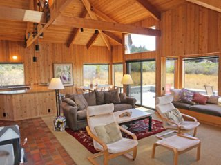 Kabella - The Sea Ranch vacation rentals