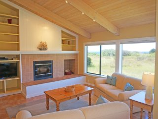 Deer View - The Sea Ranch vacation rentals