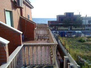 Casa vacanze indipendente Marina di Ardea - Ardea vacation rentals