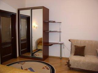 One-room 3 Kostelna str.  On Majdane Nezalezhnosti - Kiev vacation rentals
