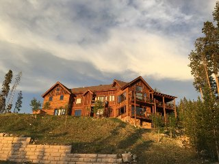 Timber Ridge Lodge - Winter Park vacation rentals