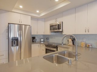 Modern 3bd/2bths Next to South Coast Plaza-B - Costa Mesa vacation rentals