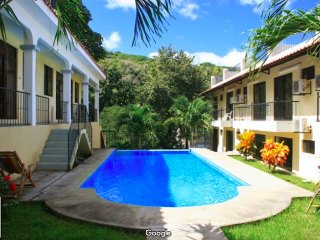 The Best Affordable Condo, Beautiful Ocean Views - Playas del Coco vacation rentals