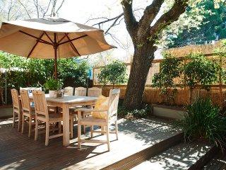 LUXICO - Cairo - Melbourne vacation rentals