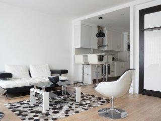108034 - avenue de Friedland #7 - PARIS 8 - 7th Arrondissement Palais-Bourbon vacation rentals
