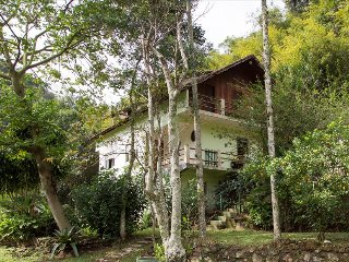 1 bedroom Chalet with Garden in Sao Pedro da Serra - Sao Pedro da Serra vacation rentals