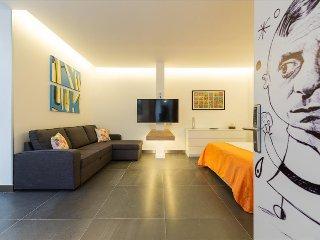 Suites Garden 9 Loft Miro - Las Palmas de Gran Canaria vacation rentals