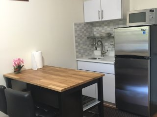 Renovated 1 Bedroom - 2 Blocks from Subway - Elmhurst vacation rentals