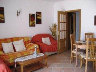 Tavira2stay - Casa Miramar - Tavira vacation rentals