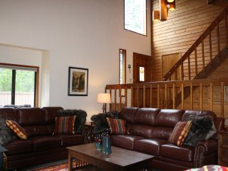 East Butte 14 - Sunriver vacation rentals