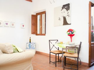 Trastevere heart - Rome vacation rentals