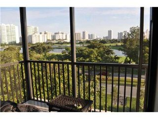 Vacation..., on the Golf Course - Aventura vacation rentals
