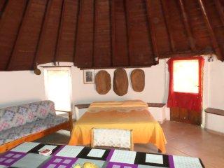 pinnettu tipica abitazione sarda a 15 euro notte - Oliena vacation rentals