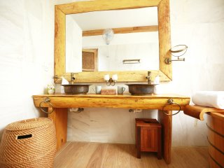 The Boathouse, Luxurious 3BR house with bath tubs - Hoi An vacation rentals