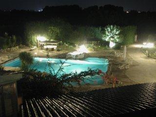 Beautiful 1 bedroom Vacation Rental in Lizzanello - Lizzanello vacation rentals