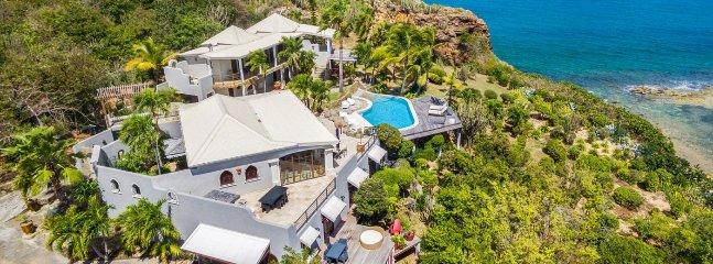 Villa Le Mas Des Sables 3 Bedroom SPECIAL OFFER - Image 1 - Terres Basses - rentals