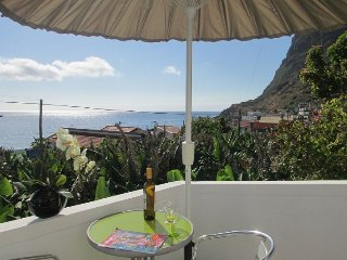 Sunny House East BEACH HOUSE since 2008 - Paul do Mar vacation rentals