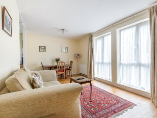 Jefferson Apartment in Ealing - London vacation rentals