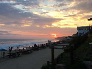 Stunning Panoramic Ocean View Home 3BR/2BTH - Corona del Mar vacation rentals
