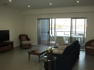 3 bedroom House with A/C in Wallaroo - Wallaroo vacation rentals